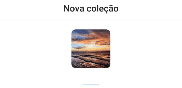 Foto Insta 3 - Reprodução/Instagram - Reprodução/Instagram