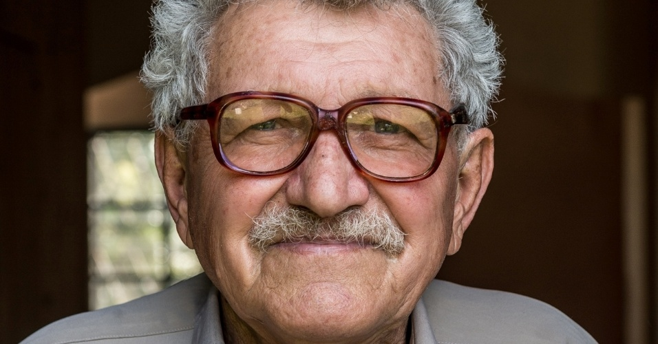 O italiano Roberto Antonio de Fortini era o idealizador da Sociedade Pesqueira e responsável pela logística da área tática da VPR no noroeste gaúcho