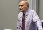 Ricos 'não deveriam usar o SUS', diz Drauzio Varella (Foto: Cynthia Vanzella/Divulgação Brazil Forum UK)