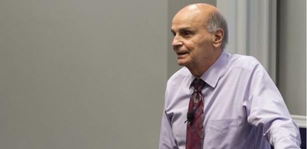 Em entrevista à BBC Brasil, médico mais famoso do Brasil diz que país 'ousou dizer que saúde é um bem de todos e um dever de Estado'