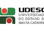Udesc libera 2ª chamada do Vestibular de Inverno 2018 - udesc