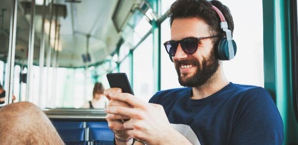 Truques simples vão ajudar você a dominar o serviço de mensagens