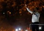 Kemal Aslan/Reuters