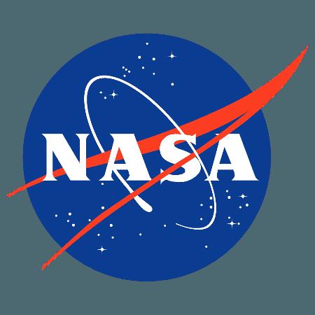 A insígnia da NASA é um dos símbolos mais conhecidos da agência - Nasa - Nasa
