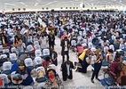 Após embate de ministros, STF julga liberação de culto e missa na pandemia