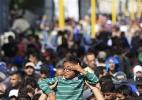Bernadett Szabo/Reuters
