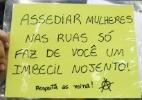 Marcelo D. Sants/Estadão Conteúdo