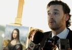 """""""Prado é como um hospital para o espírito"""", diz diretor do museu espanhol - Javier Soriano/ AFP"""