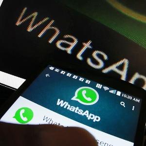 WhatsApp promete criptografia total em mensagens, mas pode não ser bem assim