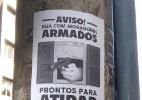 Thael Peixoto/Arquivo Pessoal