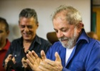 Marcelo Chello - 23.dez.2017/ CJPress/ Estadão Conteúdo