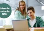 O que é a nota de corte do SiSU? - Shutterstock
