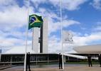 Brasil e Argentina fecham acordo para reduzir Tarifa Externa Comum em 10%