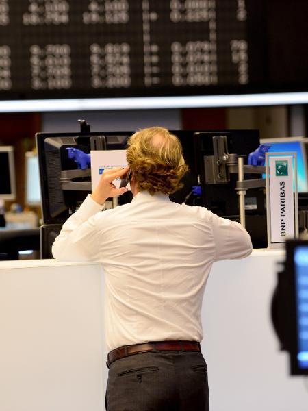 Rede Pague Menos levantou 746,9 milhões de reais em oferta inicial de ações - Getty Images