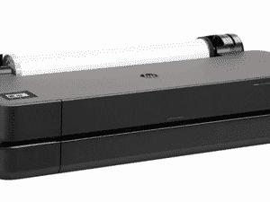 IMPRESSORA PLOTTER HP DESIGNJET T250 - 24 POLEGADAS (A1) 5HB06A#B1K - Divulgação - Divulgação
