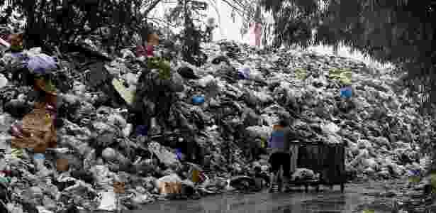 Nabil Mounzer/EFE/EPA