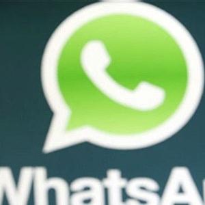 Usuários relatam falhas na atualização do WhatsApp