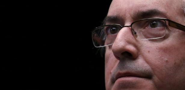 Cunha é acusado de receber propina em troca de liberação de recursos do FI-FGTS