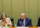 Marcos Corrêa/Presidência