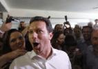 Conheça Nelson Marchezan Júnior (PSDB), prefeito eleito de Porto Alegre - Mateus Bruxel/Agência RBS