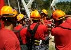 Veja quem são as vítimas da chacina na virada do ano em Campinas (SP) - Reprodução/Facebook