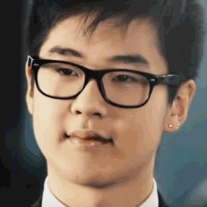 Kim Han-sol, filho de Kim Jong-nam