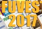 4ª chamada do Vestibular 2017 da Fuvest é publicada - Fuvest