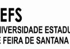 UEFS (BA) encerra pedidos de isenção da taxa do ProSel 2017/2 - uefs