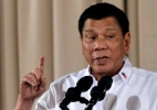 Ezra Acayan/Reuters