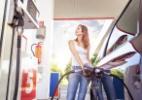 Preço do etanol sobe em 13 Estados e no Distrito Federal, diz ANP - Getty Image