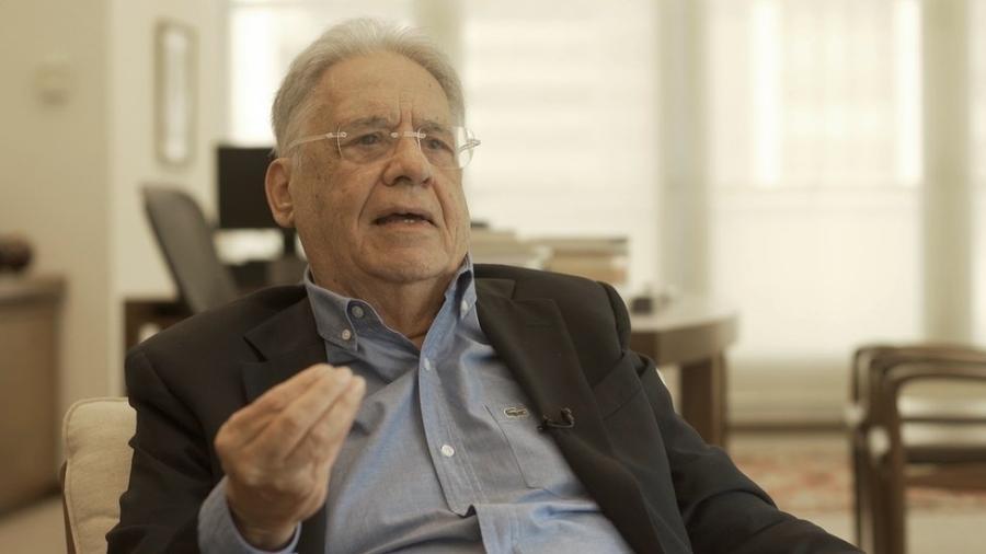 Felix Lima/BBC News Brasil
