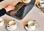 Como a pandemia pode redefinir nossa relação com a produtividade no trabalho - Alamy