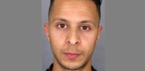 Salam Abdeslam contam com monitoramento por câmeras 24 horas por dia
