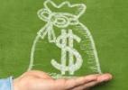 Juro de empréstimo em cooperativa é metade do cobrado em banco; veja dicas - Getty Images/iStockphoto/StockFinland