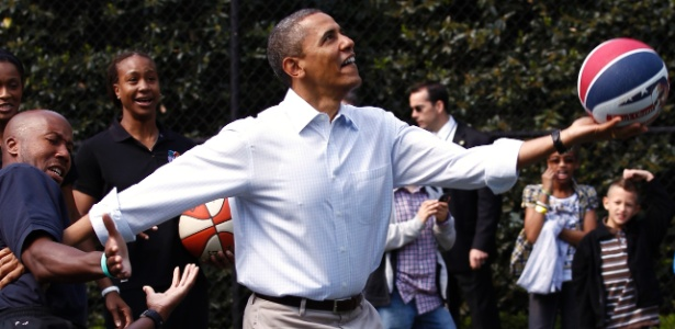 Obama tem várias opções para ocupar tempo livre assim que deixar a Casa Branca