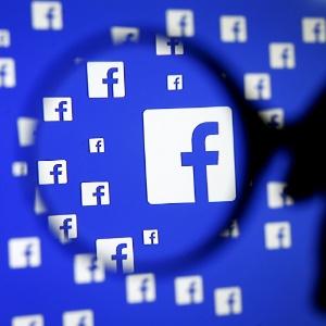 Experimento do Facebook resultou em uma conversação que só robôs entendiam - Dado Ruvic/Reuters