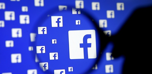 Facebook tem tentado corrigir site de polêmicas recentes - Dado Ruvic/Reuters