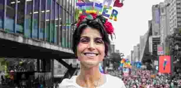 Ananda Migliano/O Fotográfico/Estadão Conteúdo
