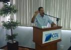 Divulgação/CDL
