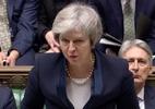 Brexit distraiu o Reino Unido de seus verdadeiros problemas - Reuters
