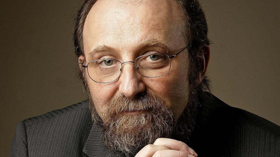 Miguel Nicolelis é professor e codiretor do Centro de Neuroengenharia da Universidade Duke, nos EUA - Divulgação