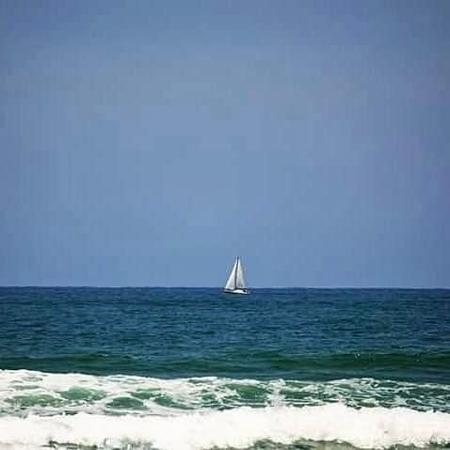 Navegando à deriva, sem bússola nem terra à vista, os brasileiros esperam por algum milagre - Ronaldo Kotscho