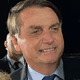 Em busca de partido, Bolsonaro tem de optar entre ser 'dono' ou dividir poder - Reprodução/Redes Sociais