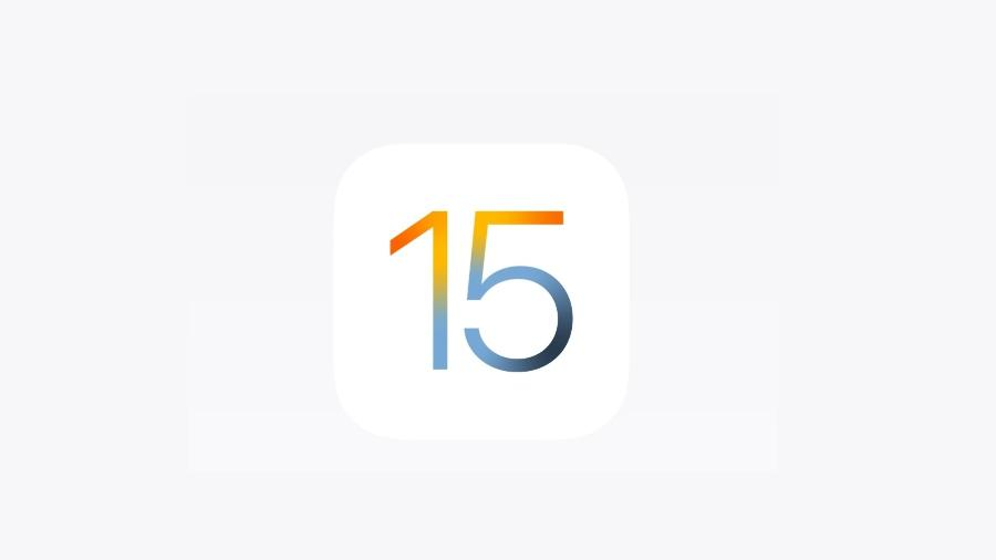 iOS 15, sistema operacional do iPhone - Reprodução