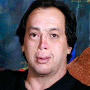 Howard Shulman - Howard Shulman