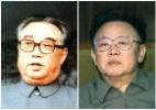 Reuters e Kyodo