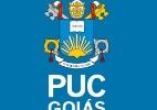 Resultado oficial do Vestibular 2017/2 da PUC-Goiás está disponível - PUC-Goiás