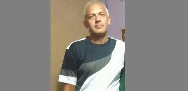 Segundo a família, atestado de óbito de Fernando de Oliveira Filho diz que ele foi morto por asfixia e golpes