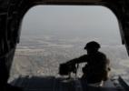 Shah Marai/ AFP