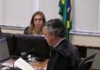 Veja imagens do julgamento de Lula - Sylvio Sirangelo/TRF4